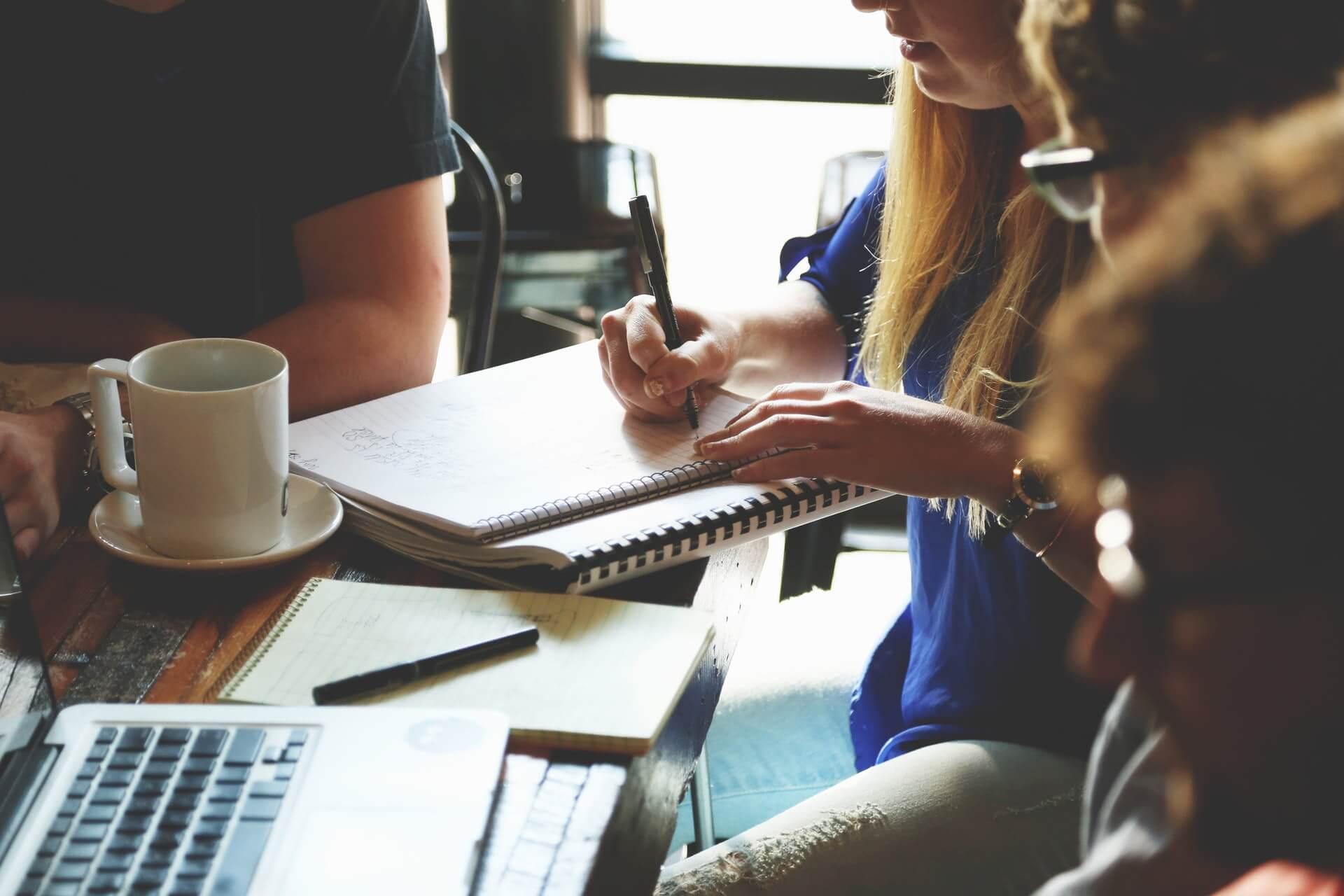 people-coffee-meeting-team-7096-2